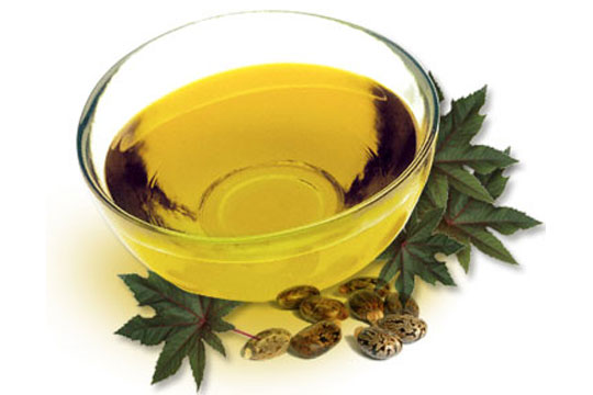 eye-care-home-remedies-castor-oil1